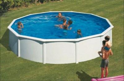 schwimmbad pool mobilpool fertigpool schwimmingpool teneriffa. Black Bedroom Furniture Sets. Home Design Ideas