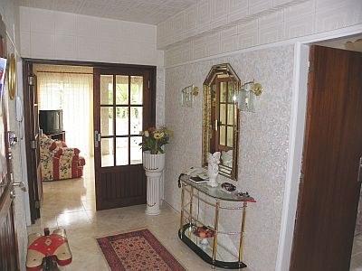 mehrfamilienhaus teneriffa kaufen eigentumswohnung teneriffa nord. Black Bedroom Furniture Sets. Home Design Ideas